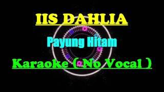 Video Payung Hitam Karaoke Dangdut Tanpa Vocal download MP3, 3GP, MP4, WEBM, AVI, FLV Oktober 2017