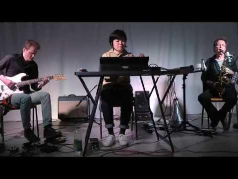 Akustronik#16 - SHOe - part 3
