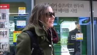 trip 2 day 5 seoul subway