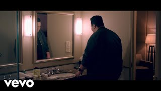 Judah Kelly - Count On Me (Official Video)