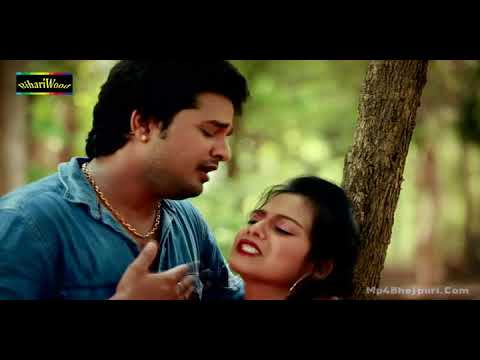 Mohala Garmail Ba Hdmp4bhojpuri Com