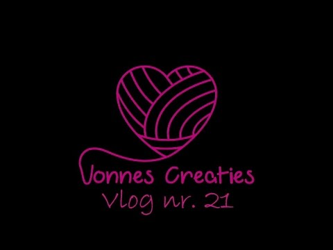 Vonnes Vlog 21 Youtube
