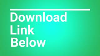 Gambar cover Download On My Way Mp3 free || Download Ringtone On MY Way free