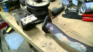 Saving Money Exhaust Repair