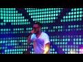 Krisko ft. Bobo & Lora Karadjova - Ministarat na veselieto [Gotham Live]