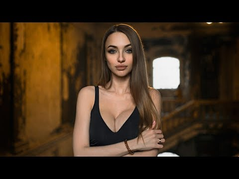 Best Remixes of Popular Songs 2019 MEGAMIX | Best Club Dance Music Mashups Remixes Mix 2019