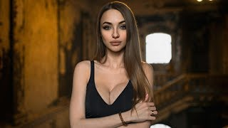 Best Remixes of Popular Songs 2019 MEGAMIX Best Club Dance Music Mashups Remixes Mix 2019