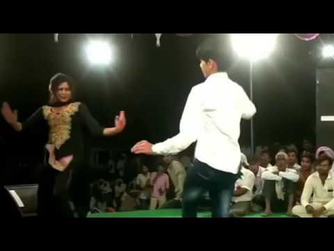 Aaja Me Tere Laad Ladau-rambaran Singh Tomar