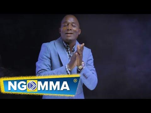 Wilberforce Musyoka - Nekala na Ngai (Official Video)