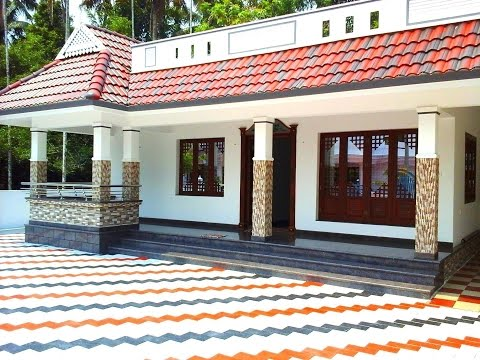 Single Floor House for Sale in Kochi, Kerala Real estate Property thumbnail