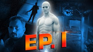PROMETHEUS - Le pire film de Ridley Scott ? - Episode I