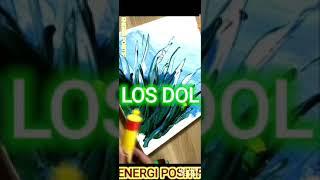 Download Los DoL
