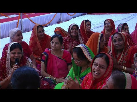 tulsi-vivah-sadri-2019-5/11/2019