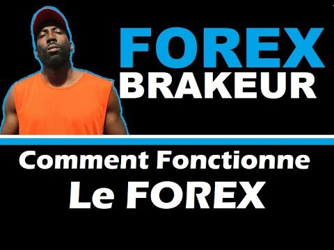 comment-fonctionne-le-forex---trading-formation