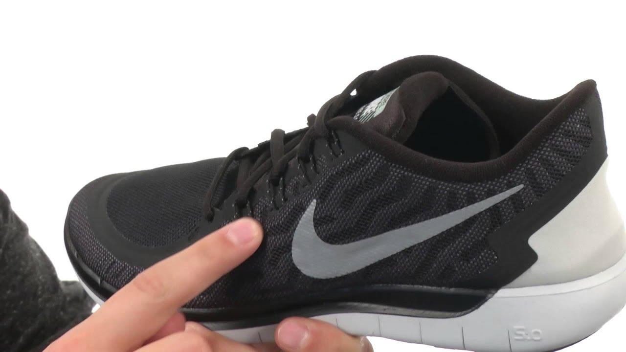 Nike Free 5.0 Flash SKU:8593126