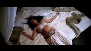 Anushka Shetty hottest bedroom scenes compilations