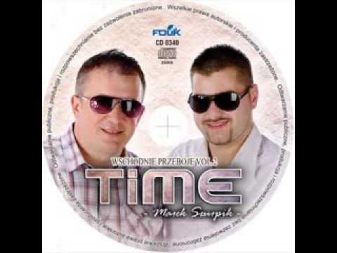 Time Bialoruskie Ne Dawala Taj Dala Youtube