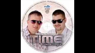 Time (Białoruskie) - Ne Dawala Taj Dala