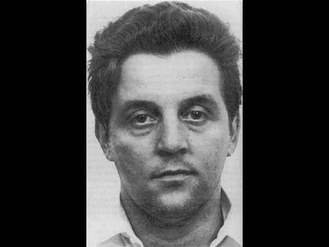 Mafia : Anthony Spilotro [FR]