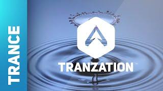 [Trance] Dankann & Antillas feat. Jilliana Danise - Float Away (Original Mix)