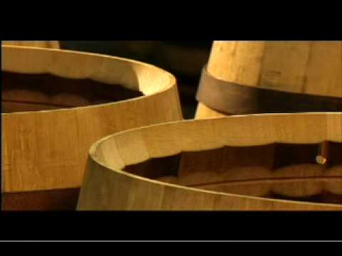 wine article Barrels Seguin Moreau  Staves and Toasting