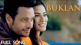 Buklan - Rupinder Gandhi 2: The Robinhood - Shipra Goyal (Full Song) | Latest Punjabi Song 2017