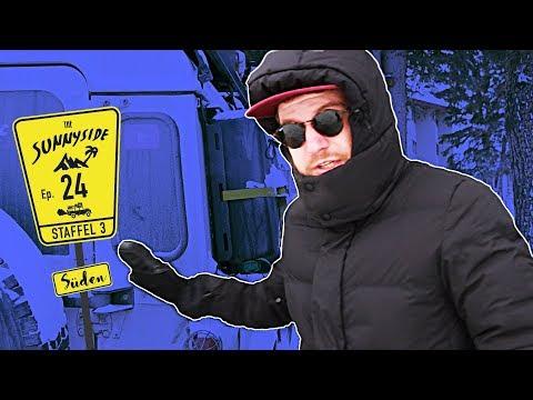 defender-willi-bei-extremkälte-starten?-|-das-motor-vorwärmen-experiment-|-reise-doku-vlog³-n°-24