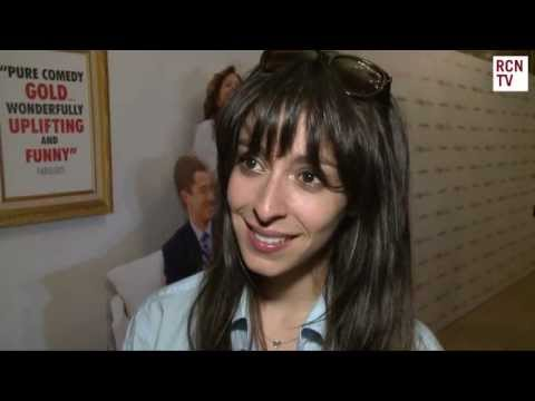 Game Of Thrones Oona Chaplin