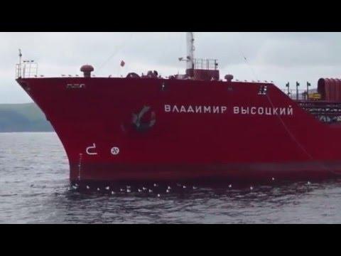15 2 из Владивостока в Славянку   с заходом в Безверхово поездка на катере