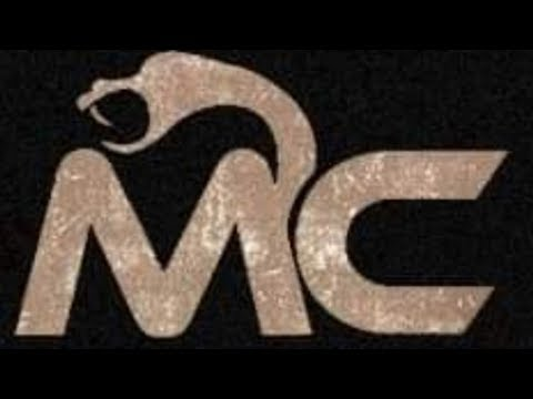 Jeff McCool of Moccasin Creek | IMOOC Podcast | Mental Health & Weight Loss thumbnail