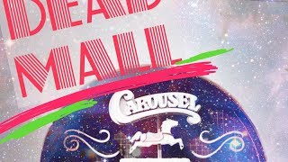 DEAD MALL: Tour of the Carousel Mall Before It Was Dead