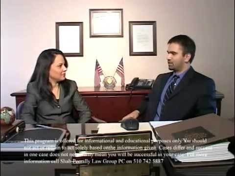 US Immigration Lawyer Discusses the Practice of Immigration Law