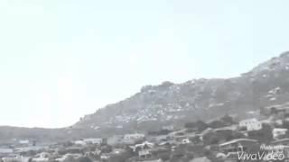 Cape Town Fire Fighter Pilots Muizenberg