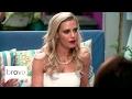 RHOBH: Dorit Isn't Buying It (Season 7, Episode 3)   Bravo