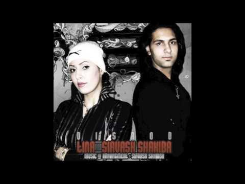 Siavash Shakiba & Tina - Disrod