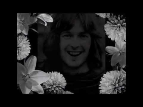 Howlin' Wolf & Eric Clapton   ~  ''Goin' Down Slow'' & ''Killing Floor'' 1970