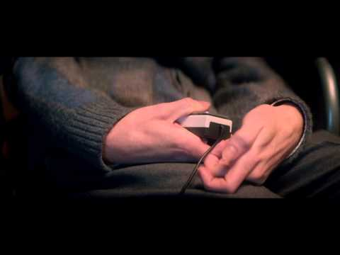 Une merveilleuse histoire du temps (The Theory of Everything) - Bande annonce HD VOST streaming vf
