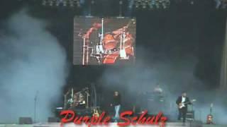 Purple Schulz live: Sehnsucht / Neues Album im Oktober 2012!!!