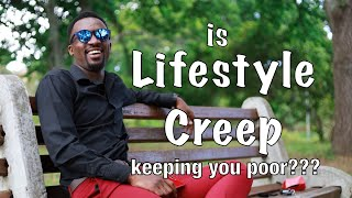 Is Lifestyle Creep keeping you poor? | trying2adult