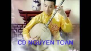 QUAN DE NGU_ NGUYEN TOAN