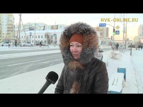 Тариф за проезд на автобус в Якутске составит 16 рублей