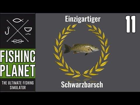 FISHING PLANET EINZIGARTIGE GUIDE #01 - Blauer Sonnenbarsch || Unique Guide || PantoffelPlays from YouTube · High Definition · Duration:  6 minutes 30 seconds  · 4.000+ views · uploaded on 10.05.2016 · uploaded by PantoffelPlays