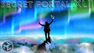 DEEP & PROFOUND! INSTANT LUCID DREAMING PORTAL With POTENT Theta Binaural Beats Isochronic Tones
