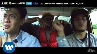 Repeat youtube video NtahSape2Ntah - Kerja [OFFICIAL VIDEO]