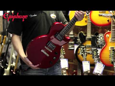 epiphone-les-paul-special-ii-guitar-candy-apple-red---quick-look