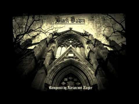 Emotional Music - Black Dawn