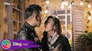Đành Quên - Ngô chí Cường (MV)