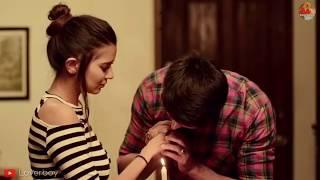Latest Whatsapp status video || loving videos