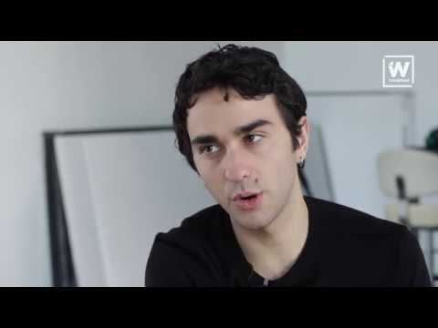 """'Hereditary' Star Alex Wolff On Why The Movie is """"Film ..."""