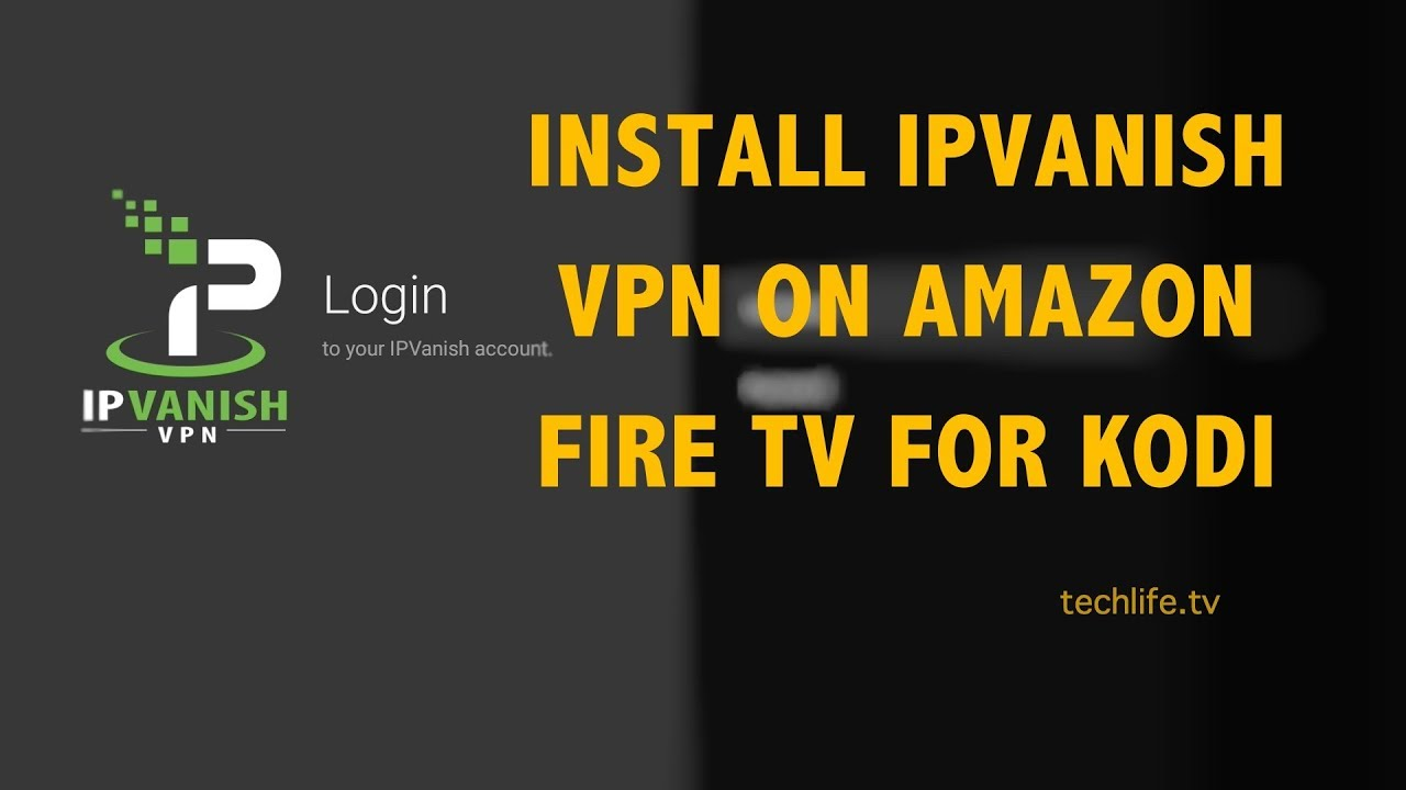 Free vpn accounts for android